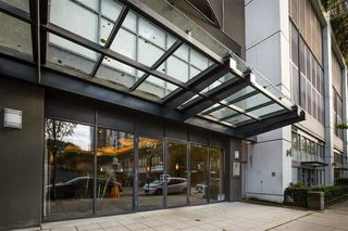 """Photo 25: 1006 892 CARNARVON Street in New Westminster: Downtown NW Condo for sale in """"AZURE 2 - PLAZA 88"""" : MLS®# R2515738"""