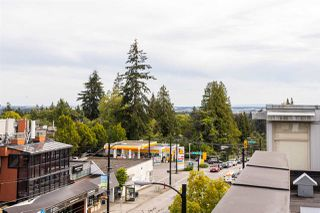 """Photo 20: PH3 5555 DUNBAR Street in Vancouver: Dunbar Condo for sale in """"Fifty-Five 55 Dunbar"""" (Vancouver West)  : MLS®# R2516441"""