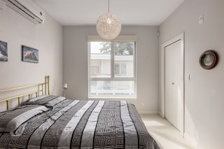 """Photo 14: PH3 5555 DUNBAR Street in Vancouver: Dunbar Condo for sale in """"Fifty-Five 55 Dunbar"""" (Vancouver West)  : MLS®# R2516441"""