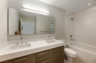 """Photo 13: PH3 5555 DUNBAR Street in Vancouver: Dunbar Condo for sale in """"Fifty-Five 55 Dunbar"""" (Vancouver West)  : MLS®# R2516441"""