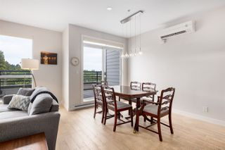 """Photo 7: PH3 5555 DUNBAR Street in Vancouver: Dunbar Condo for sale in """"Fifty-Five 55 Dunbar"""" (Vancouver West)  : MLS®# R2516441"""
