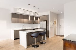 """Photo 6: PH3 5555 DUNBAR Street in Vancouver: Dunbar Condo for sale in """"Fifty-Five 55 Dunbar"""" (Vancouver West)  : MLS®# R2516441"""