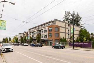 """Photo 21: PH3 5555 DUNBAR Street in Vancouver: Dunbar Condo for sale in """"Fifty-Five 55 Dunbar"""" (Vancouver West)  : MLS®# R2516441"""