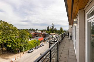 """Photo 17: PH3 5555 DUNBAR Street in Vancouver: Dunbar Condo for sale in """"Fifty-Five 55 Dunbar"""" (Vancouver West)  : MLS®# R2516441"""