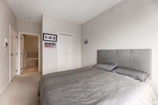 """Photo 11: PH3 5555 DUNBAR Street in Vancouver: Dunbar Condo for sale in """"Fifty-Five 55 Dunbar"""" (Vancouver West)  : MLS®# R2516441"""