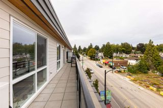 """Photo 19: PH3 5555 DUNBAR Street in Vancouver: Dunbar Condo for sale in """"Fifty-Five 55 Dunbar"""" (Vancouver West)  : MLS®# R2516441"""