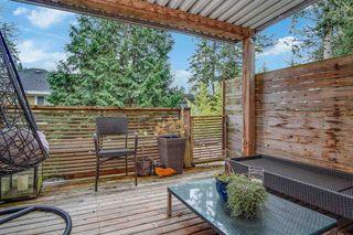 "Main Photo: 12746 15A Avenue in Surrey: Crescent Bch Ocean Pk. House for sale in ""Ocean Park"" (South Surrey White Rock)  : MLS®# R2520726"