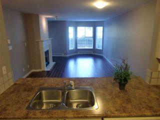 """Main Photo: 207 15110 108 Avenue in Surrey: Guildford Condo for sale in """"River Pointe"""" (North Surrey)  : MLS®# R2526838"""