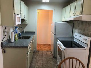 "Photo 4: 310 15020 NORTH BLUFF Road: White Rock Condo for sale in ""North Bluff Village"" (South Surrey White Rock)  : MLS®# R2528693"