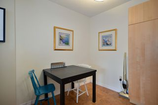 "Photo 6: 310 2330 MAPLE Street in Vancouver: Kitsilano Condo for sale in ""MAPLE GARDENS"" (Vancouver West)  : MLS®# V931488"