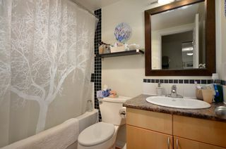 "Photo 8: 310 2330 MAPLE Street in Vancouver: Kitsilano Condo for sale in ""MAPLE GARDENS"" (Vancouver West)  : MLS®# V931488"