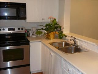 "Photo 5: 130 12639 NO 2 Road in Richmond: Steveston South Condo for sale in ""NAUTICA SOUTH"" : MLS®# V946708"
