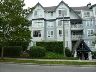 "Photo 1: 130 12639 NO 2 Road in Richmond: Steveston South Condo for sale in ""NAUTICA SOUTH"" : MLS®# V946708"