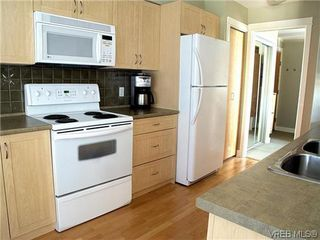 Photo 6: 204 1155 Yates Street in VICTORIA: Vi Downtown Condo Apartment for sale (Victoria)  : MLS®# 308772