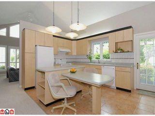 "Photo 5: 15511 THRIFT Avenue: White Rock 1/2 Duplex for sale in ""WHITE ROCK"" (South Surrey White Rock)  : MLS®# F1213901"