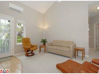"Photo 6: 15511 THRIFT Avenue: White Rock 1/2 Duplex for sale in ""WHITE ROCK"" (South Surrey White Rock)  : MLS®# F1213901"