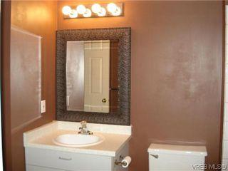 Photo 9: 207 2900 Orillia St in VICTORIA: SW Gorge Condo for sale (Saanich West)  : MLS®# 617929