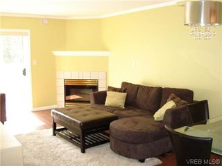 Photo 2: 207 2900 Orillia St in VICTORIA: SW Gorge Condo for sale (Saanich West)  : MLS®# 617929