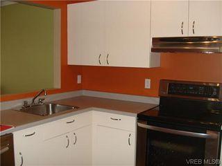 Photo 7: 207 2900 Orillia St in VICTORIA: SW Gorge Condo for sale (Saanich West)  : MLS®# 617929
