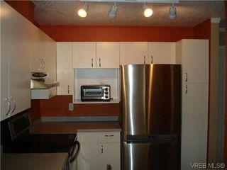 Photo 6: 207 2900 Orillia St in VICTORIA: SW Gorge Condo for sale (Saanich West)  : MLS®# 617929