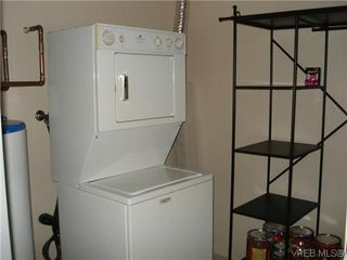 Photo 11: 207 2900 Orillia St in VICTORIA: SW Gorge Condo for sale (Saanich West)  : MLS®# 617929