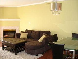 Photo 3: 207 2900 Orillia St in VICTORIA: SW Gorge Condo for sale (Saanich West)  : MLS®# 617929