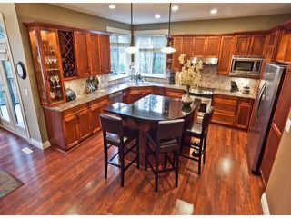 Photo 4: 21705 95 Avenue in Langley: Walnut Grove House for sale : MLS®# F1228889