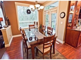 Photo 5: 21705 95 Avenue in Langley: Walnut Grove House for sale : MLS®# F1228889