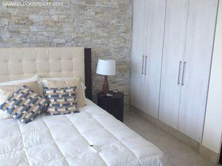 Photo 26: Ocean Waves Tower 2 - 2 bedroom