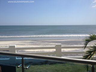 Photo 20: Ocean Waves Tower 2 - 2 bedroom