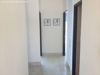 Photo 7: Ocean Waves Tower 2 - 2 bedroom