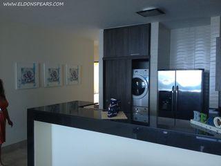 Photo 28: Ocean Waves Tower 2 - 2 bedroom