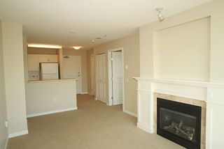 "Photo 6: 812 2799 YEW Street in Vancouver: Kitsilano Condo for sale in ""TAPESTRY"" (Vancouver West)  : MLS®# V996457"