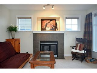 Photo 8: 5687 LOUISE Way in Sechelt: Sechelt District House for sale (Sunshine Coast)  : MLS®# V997996