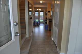 Photo 15: 5687 LOUISE Way in Sechelt: Sechelt District House for sale (Sunshine Coast)  : MLS®# V997996
