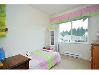 Photo 7: 5687 LOUISE Way in Sechelt: Sechelt District House for sale (Sunshine Coast)  : MLS®# V997996