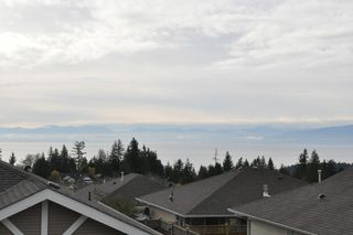 Photo 16: 5687 LOUISE Way in Sechelt: Sechelt District House for sale (Sunshine Coast)  : MLS®# V997996