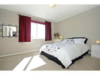 Photo 10: 223 CITADEL MESA Close NW in CALGARY: Citadel Residential Detached Single Family for sale (Calgary)  : MLS®# C3560120