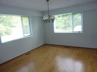 Photo 5: 4893 232 ST in Langley: Salmon River House for sale : MLS®# F1311688