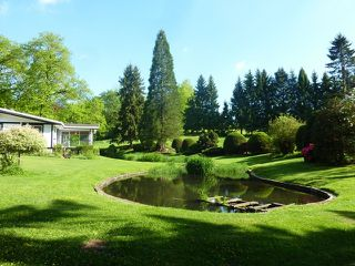 Photo 6: 4893 232 ST in Langley: Salmon River House for sale : MLS®# F1311688