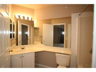 Photo 11: 404 270 SHAWVILLE Way SE in CALGARY: Shawnessy Condo for sale (Calgary)  : MLS®# C3571825