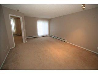Photo 6: 404 270 SHAWVILLE Way SE in CALGARY: Shawnessy Condo for sale (Calgary)  : MLS®# C3571825