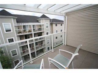 Photo 14: 404 270 SHAWVILLE Way SE in CALGARY: Shawnessy Condo for sale (Calgary)  : MLS®# C3571825