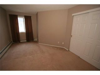 Photo 10: 404 270 SHAWVILLE Way SE in CALGARY: Shawnessy Condo for sale (Calgary)  : MLS®# C3571825