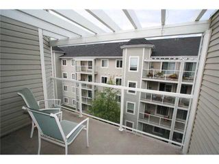 Photo 13: 404 270 SHAWVILLE Way SE in CALGARY: Shawnessy Condo for sale (Calgary)  : MLS®# C3571825