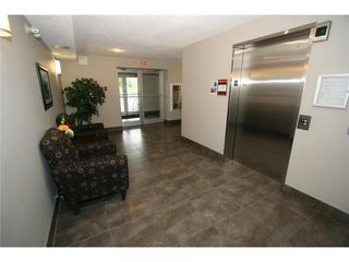 Photo 16: 404 270 SHAWVILLE Way SE in CALGARY: Shawnessy Condo for sale (Calgary)  : MLS®# C3571825