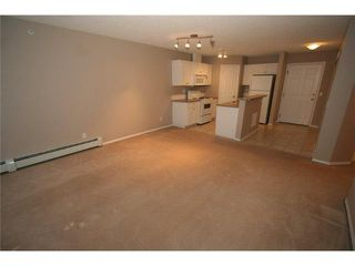 Photo 7: 404 270 SHAWVILLE Way SE in CALGARY: Shawnessy Condo for sale (Calgary)  : MLS®# C3571825
