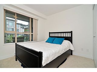 """Photo 11: 201 738 E 29TH Avenue in Vancouver: Fraser VE Condo for sale in """"CENTURY"""" (Vancouver East)  : MLS®# V1024242"""
