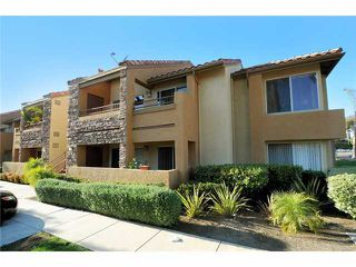 Photo 1: RANCHO BERNARDO Home for sale or rent : 2 bedrooms : 15263 MATURIN #1 in San Diego