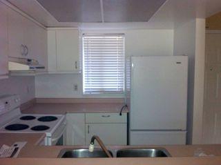Photo 6: 16 2978 Walton Avenue in Coquitlam: Condo for sale : MLS®# V1038140
